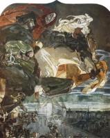 Бачинин - Анти-Ницше - 3