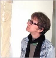 Ирина Алексеевна Левинская - Рецензия на книгу Грушевого - Иудеи и иудаизм в истории Римской республики и Римской империи
