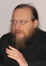 Лурье - Прекращение московского церковного раскола