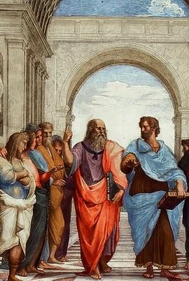Гордон Фи - Какова цель экзегезы? Размышления об экзегезе и духовности в Филиппийцам 4: 10-20