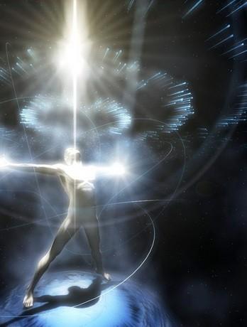 Владислав Бачинин - Девиантная теология «смерти» Бога как авантюра  интеллектуального вандализма