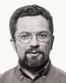 Андрей Десницкий - Конфессия как провинция