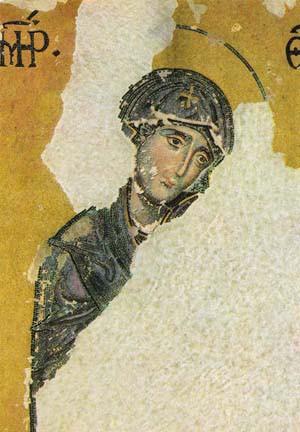 Юрий Вестель - Существование Бога и проблема зла