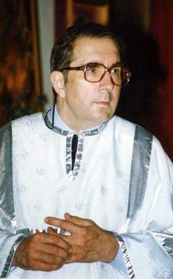 Сергей Авенинцев