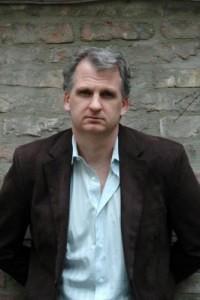 Тимоти Снайдер - У путинской идеологии фашистские корни
