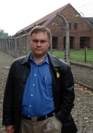 Роман Соловий - Реакция современных протестантских богословов на вызов постмодернизма
