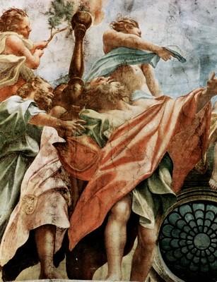 Williams - Являются ли библейские Рефаимы и угаритские RPUM целителями?