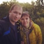 Аватар пользователя sopov