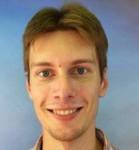 Аватар пользователя Alexgerber