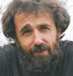 Аватар пользователя o.gmikhnov