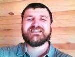 Аватар пользователя okosjahka