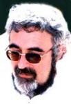 Аватар пользователя Мих. Ковсан