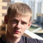 Аватар пользователя fedoseev