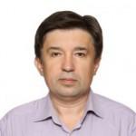 Аватар пользователя Вадим Быков