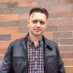 Аватар пользователя Oleg Zagorodnii
