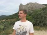 Аватар пользователя Petr