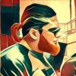 Аватар пользователя Salvati
