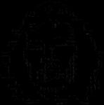 Аватар пользователя lexmak