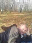 Аватар пользователя Andrey1708