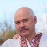 Аватар пользователя Oleksandr Lykhosherstov
