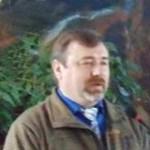 Аватар пользователя kirillov