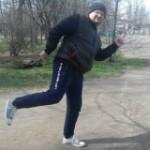 Аватар пользователя LeonidMozghovenko