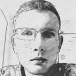 Аватар пользователя brat Alexey
