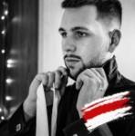 Аватар пользователя Дмитрий2036