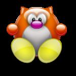 Аватар пользователя Paulos