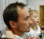 Аватар пользователя Владимир П
