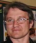 Аватар пользователя DikBSD