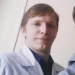 Аватар пользователя Виктор90