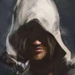 Аватар пользователя brat Dorian