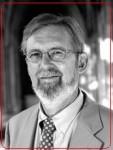 Хейз Р. Библеистика. Цитата из Библии