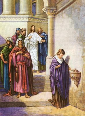 Золтов - Библейский взгляд на бедность во свете повествований Луки и роль евангельской Церкви в служении бедным в Харькове